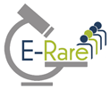E-Rare 3 Call for Transnational Research Projects for Innovative Therapeutic Approaches for Rare Diseases