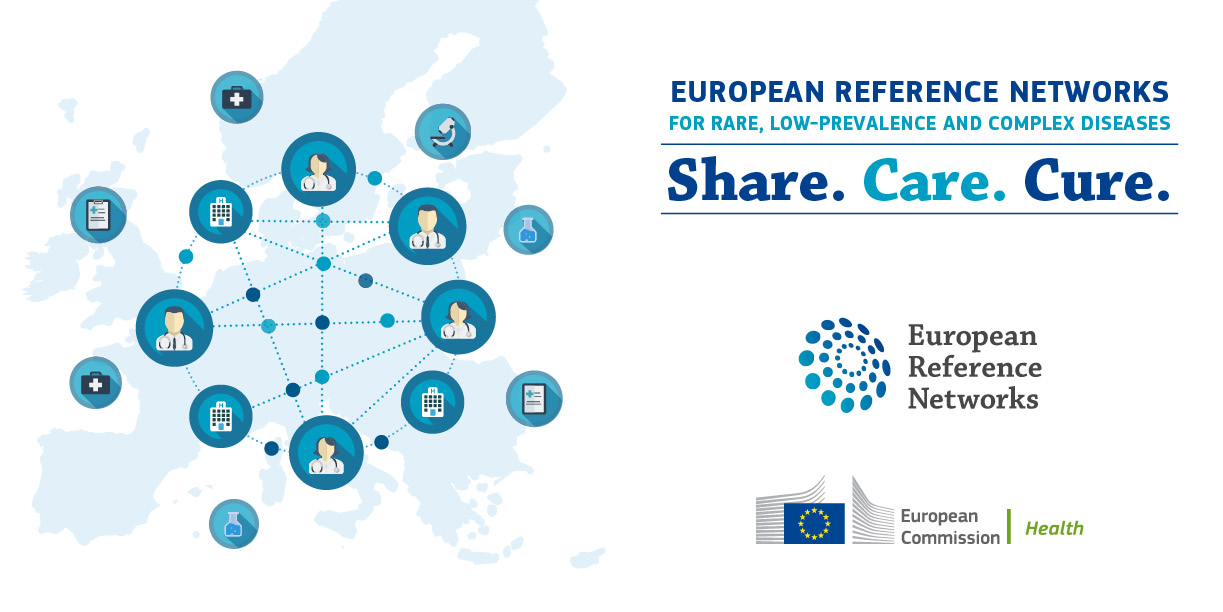 What are ERNs? All EU Languages available