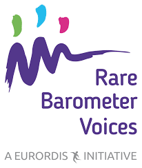 Rare Barometer Voice: make your voice heard on Rare Disease Research