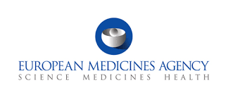 European Medicines Agency (EMA) in Amsterdam