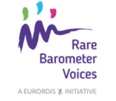 Results from the Rare Barometer Voices survey on Patients' Participation in Research