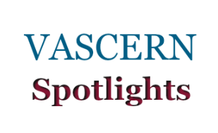 VASCERN Spotlights: Claudia Crocione