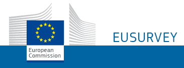 EU Consultation on the future EU Research Programme FP9