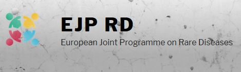 European Joint Programme on Rare Diseases (EJP RD) call and website online!