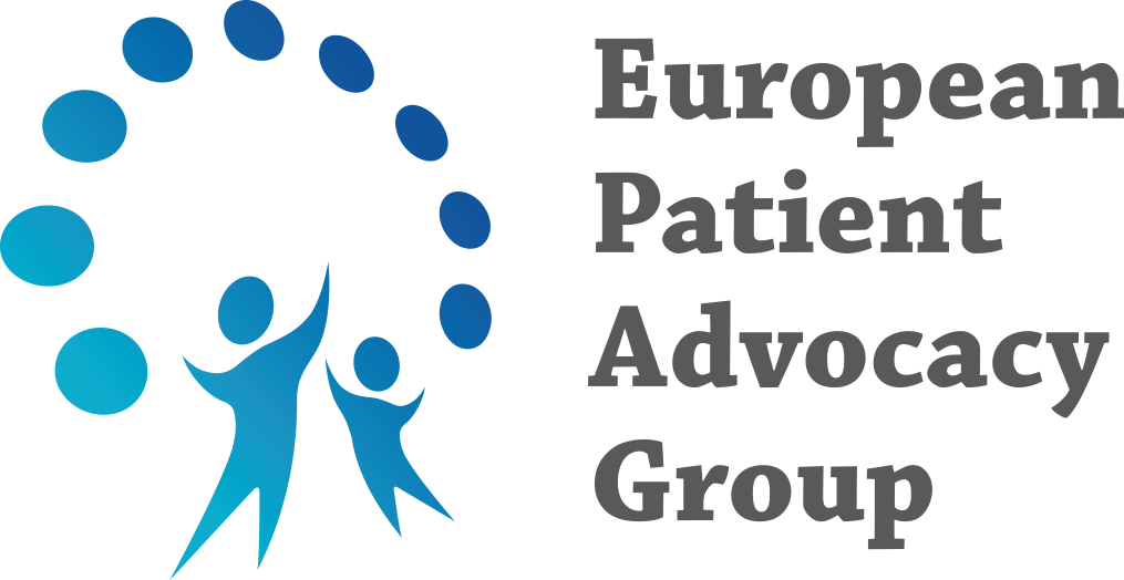 New ePAG Co-Chair for the Pediatric and Primary Lymphedema Working Group!