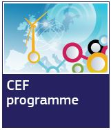 VASCERN eHealth services project proposal selected for CEF EU co-funding