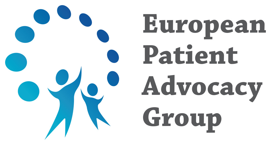 New ePAG patient advocate for Pediatric and Primary Lymphedema from Germany
