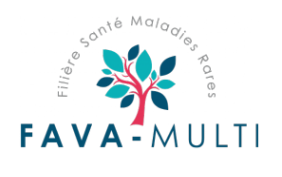 FAVA-Multi videos on Pediatric and Primary Lymphedema now with English subtitles