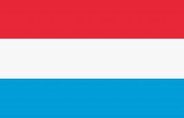 New VASCERN Affiliated Partner from Luxembourg!
