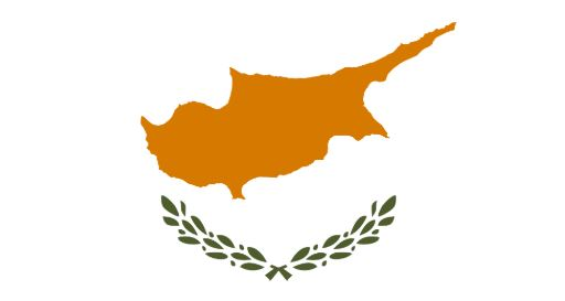New VASCERN Affiliated Partner from Cyprus!